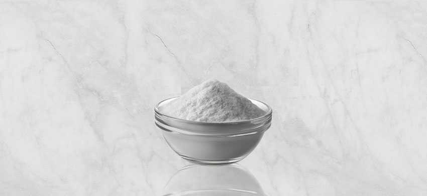 Liter zucchero a velo per l'industria